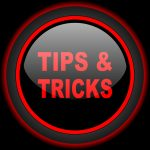 bigstock-tips-tricks-black-and-red-glos-121712645