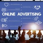 4 Quick Tips for Successful Facebook Advertising