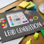 Using Facebook Ads for Lead Generation